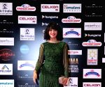File Photo: Actress Shruti Haasan