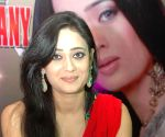 Shweta Tiwari shares CCTV footage of her ex husband Abhinav Kohli assaulting her and son Reyaansh