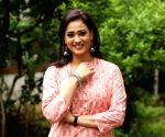 Free Photo: Shweta Tiwari returns to TV after 3 years