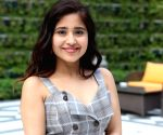 Shweta Tripathi: Mirzapur 2 closer to my heart