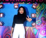 "Trailer launch of film ""Kaalakaandi"" - Sobhita Dhulipala"