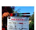 Sobhita Dhulipala starts shooting for 'Made In Heaven' season 2