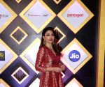 Jio MAMI 20th Mumbai Film Festival concluded - Soha Ali Khan