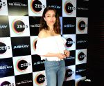 """Webshows """"The Final Call"""" and """"Abhay"""" success party - Soha Ali Khan"""