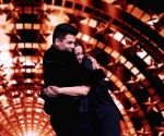 India's Next Superstars - Sonakshi Sinha and Karan Johar