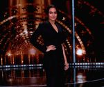 India's Next Superstars - Sonakshi Sinha