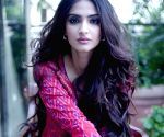 Sonam Kapoor Slams Mr. India 2 Makers