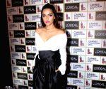 """Sonam Kapoor at """"Cannes Film Festival"""