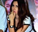 "High Jack"" film's trailer launch - Sonnalli Seygall"