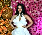 Soundarya Sharma debuts on OTT