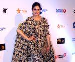Mami Movie Mela 2017 - Sridevi
