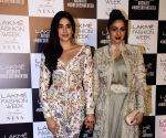 Janhvi Kapoor on Sridevi's 2nd death anniversary: Miss you everyday