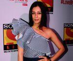 "Launch of ""#Lovebytes"" Season 2 - Sukhmani Sadana"