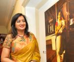Sumalatha to contest as Independent from Mandya