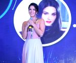 It's extremely easy to judge someone: Sunny Leone
