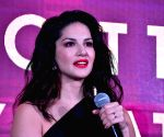 Sunny Leone cherishes her 'great day moment', busy picking her own veggies with Daniel Weber