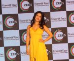 Sunny Leone's Pretty Woman moment will take your breath away