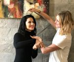 Sunny Leone's wax figure to join Madame Tussauds Delhi
