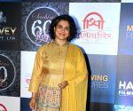 Supriya Pilgaonkar joins 'Ishqbaaaz...'