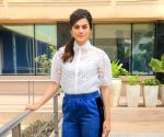 "Game Over"" - Taapsee Pannu"