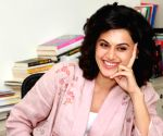 'Game Over' is very special: Taapsee Pannu