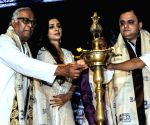 3rd Dumdum International Film Festival - Tabu