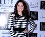 "Elle India Beauty Awards 2017"" - Tamannaah Bhatia"