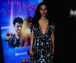 """Special screening of film """"Kuch Bheege Alfaaz"""" - Tannishtha Chatterjee"""