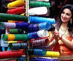 Hastakala Handloom and Handicraft Bazaar