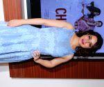 """Press conference of film """"Chhuri"""" - Tisca Chopra"""