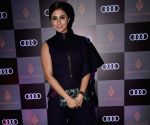Shantanu and Nikhil's store launch - Urmila Matondkar