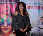 Screening of web series Karle Tu Bhi Mohabbat
