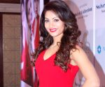 Urvashi Rautela: First Asian to have her own Instagram Filter, see the video