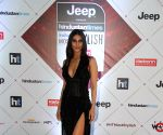 "HT India's Most Stylish Awards"" - Vaani Kapoor"