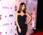3rd Nykaa Femina Beauty Awards 2017