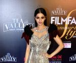 Filmfare Glamour And Style Awards 2019 - Akshara, Rekha, Shilpa and others