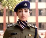 Yami Gautam starts shooting for 'Dasvi'