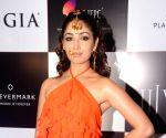 "The Indias International Jewellery Week 2017""-Yami Gautam"