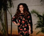 "Screening of film ""1921"" - Zareen Khan"