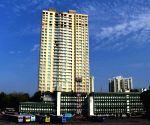 File Photo: Adarsh Housing society