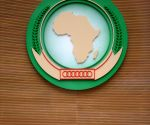 ETHIOPIA-ADDIS ABABA-24TH AU SUMMIT-CONCULSION