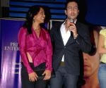 Adhyaan Suman website launch.