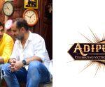 Prabhas-starrer 'Adipurush' to clash with Akshay Kumar's 'Raksha Bandhan'