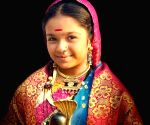 Playing Ahilyabai inspired child star Aditi Jaltare to study harder