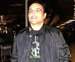 Aditya Chopra donates entire budget of YRF50 celebrations to COVID relief
