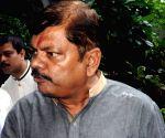 File Photos: Aditya Verma