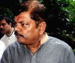 Sanjeev Gupta targeting cricketers & harming Indian cricket: Aditya Verma