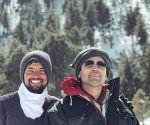 Adivi Sesh-starrer 'Major' to resume shooting in July