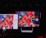Adobe's Noida team giving final touches to Illustrator on iPad