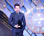 Advertising body honours Anil Kapoor as Brand Endorser of the Year